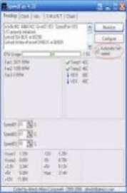 Speedfan 4 49 64/32 bit fastdl free download – highspeed munich.